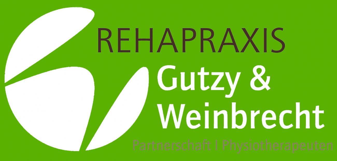 rehapraxis_gutzy_weinbrecht_logo_i