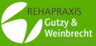 Rehapraxis Gutzy & Weinbrecht